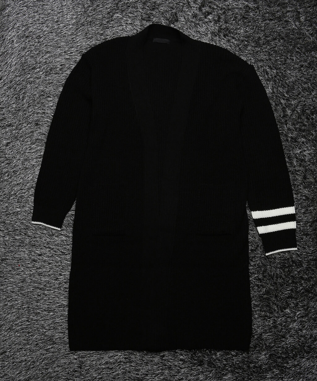 JK-7984