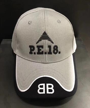 A-8158