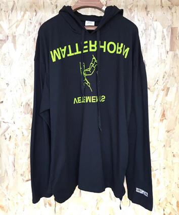 W_T-2010